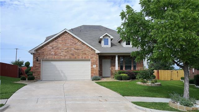 Loans near  Highland Ridge Rd, Fort Worth TX