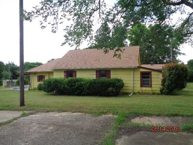248 Mule Run, Gainesville, TX
