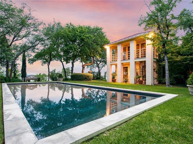 Loans near  Boat Club Rd, Fort Worth TX