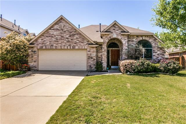 4323 Linda Kay Ln, Grand Prairie, TX
