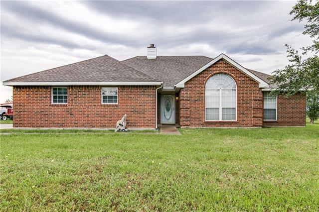 9753 S Fm 548, Royse City, TX