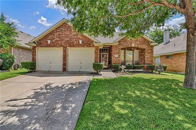 Loans near  Deer Ridge Dr, Fort Worth TX