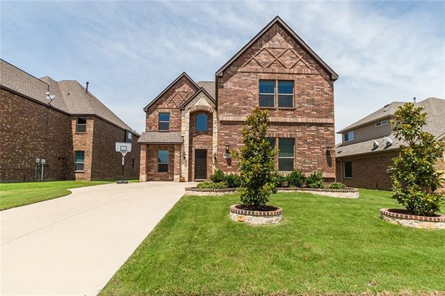 2936 Benissa, Grand Prairie, TX