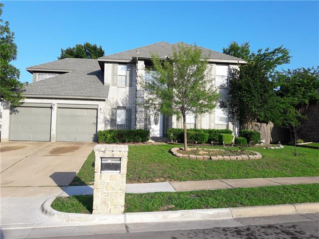 Loans near  Havenwood Dr, Arlington TX