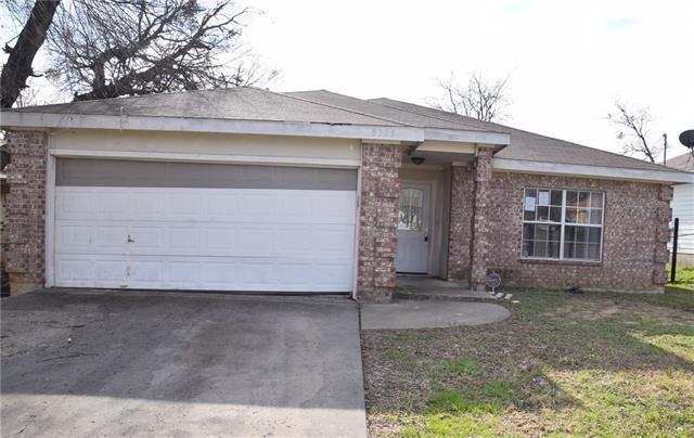 5325 Helmick, Fort Worth, TX