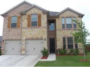 Loans near  Clipper Ln, Fort Worth TX