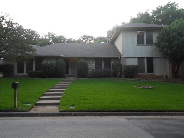 Loans near  Trails Edge Ct, Arlington TX