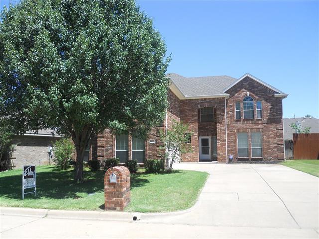 Loans near  Josephine Dr, Arlington TX