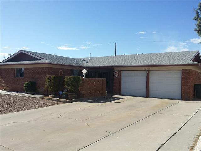 Loans near  La Taste Ave, El Paso TX