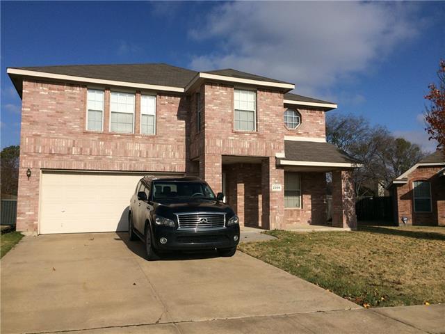 Loans near  Mainsail Ln, Arlington TX