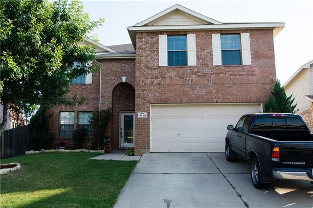 Loans near  Plateau Dr, Fort Worth TX