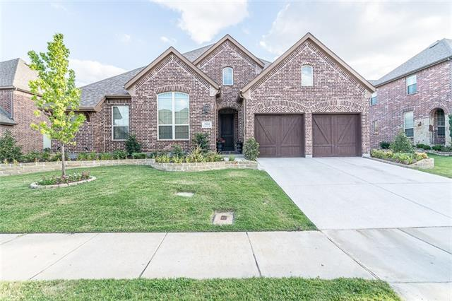 Loans near  Paluxy Dr, Irving TX