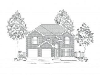Loans near  Sendero, Grand Prairie TX