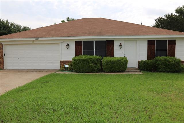 Loans near 2nd St., Arlington TX
