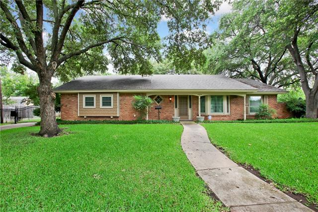 Loans near  Westhaven Ct, Fort Worth TX