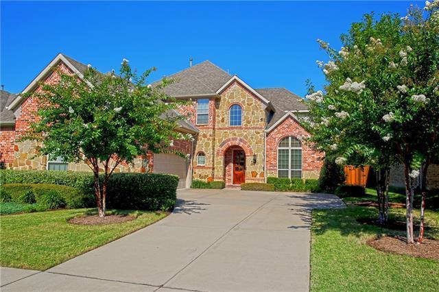 Loans near  Rimes Dr, Garland TX