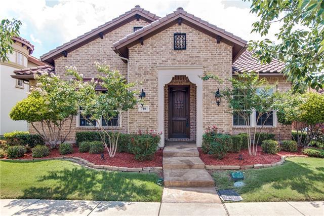 Loans near  San Benito, Irving TX