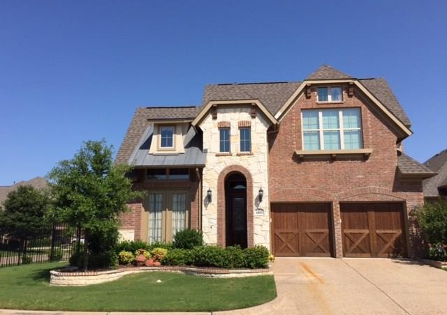 Loans near  St Tropez Ln, Arlington TX