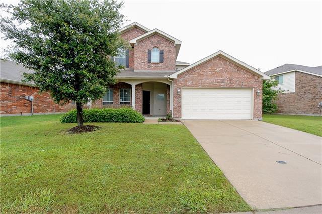 Loans near  Fluvia, Grand Prairie TX