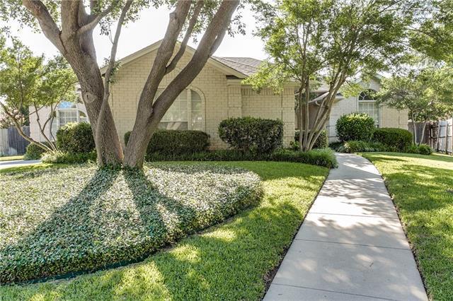 Loans near  Riverwood Dr, Fort Worth TX