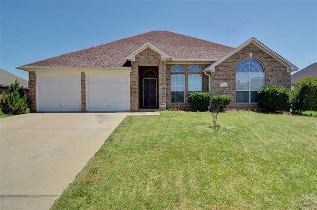 Loans near  Derek Way, Grand Prairie TX
