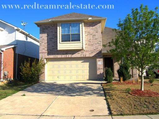 Loans near  Kielder Ct, Fort Worth TX
