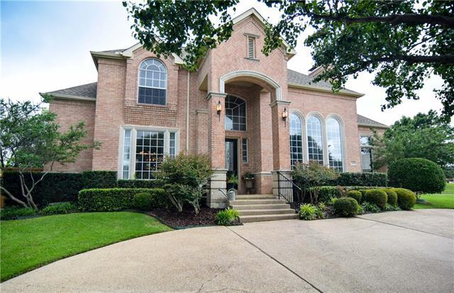 Loans near  Creekside Cir S, Irving TX