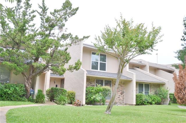 Loans near  Arborview Dr, Garland TX