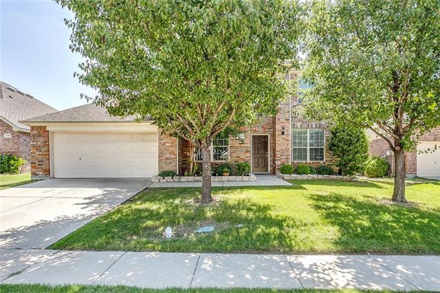 Loans near  Macaroon Ln, Fort Worth TX
