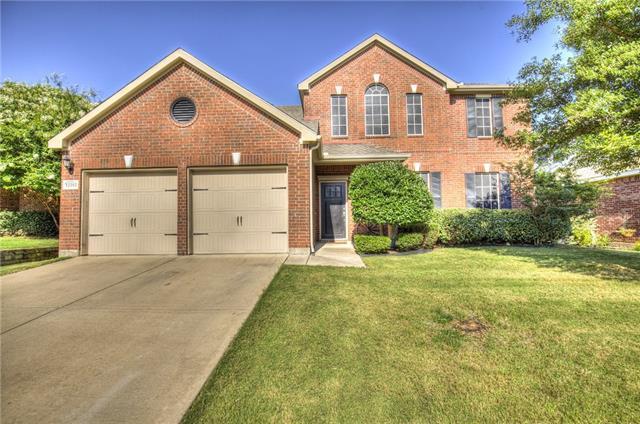 Loans near  Vienna Apple Rd, Fort Worth TX