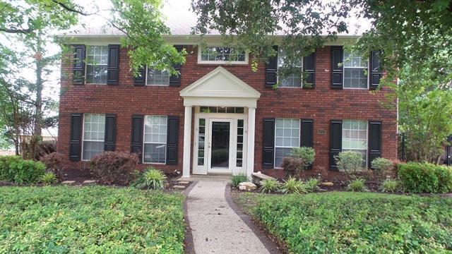 Loans near  Summer Ct, Fort Worth TX