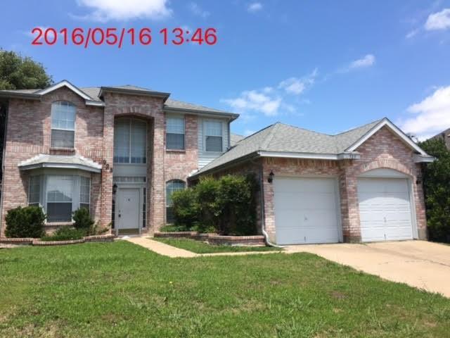 Loans near  Felicia Ln, Arlington TX