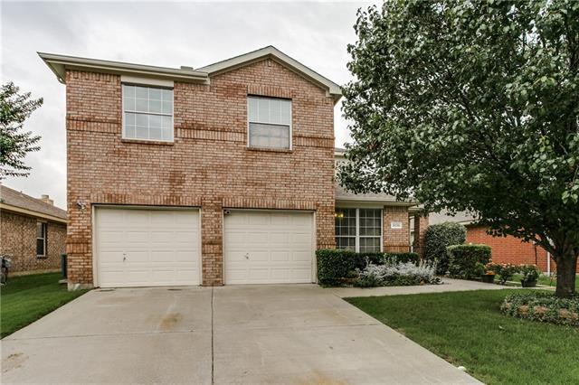 Loans near  Meadowbrook Dr, Grand Prairie TX