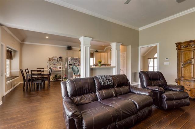 Loans near  Cedar View Dr, Arlington TX