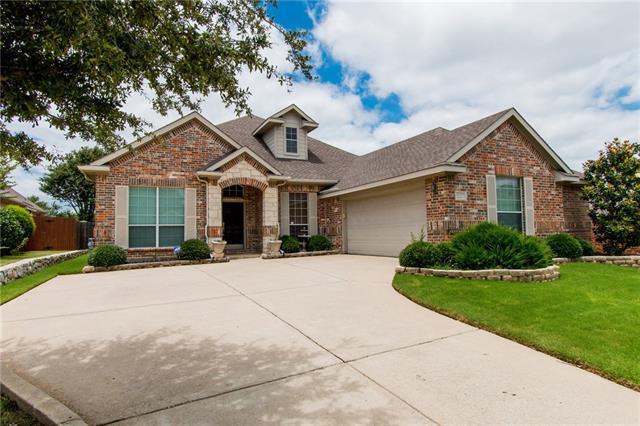 Loans near  Maplewood Dr, Fort Worth TX