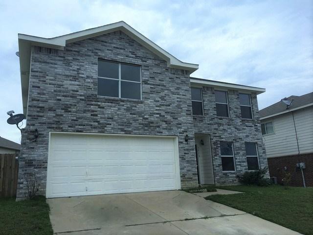 Loans near  Cayman Dr, Fort Worth TX