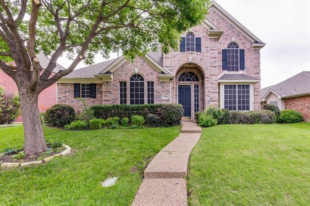 Loans near  Donley Dr, Irving TX
