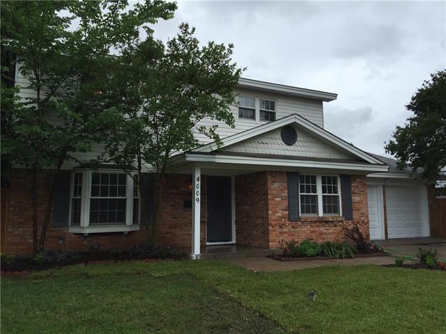 Loans near  Ashville Dr, Garland TX