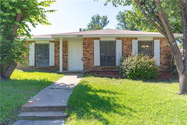 Loans near  Overglen Dr, Garland TX
