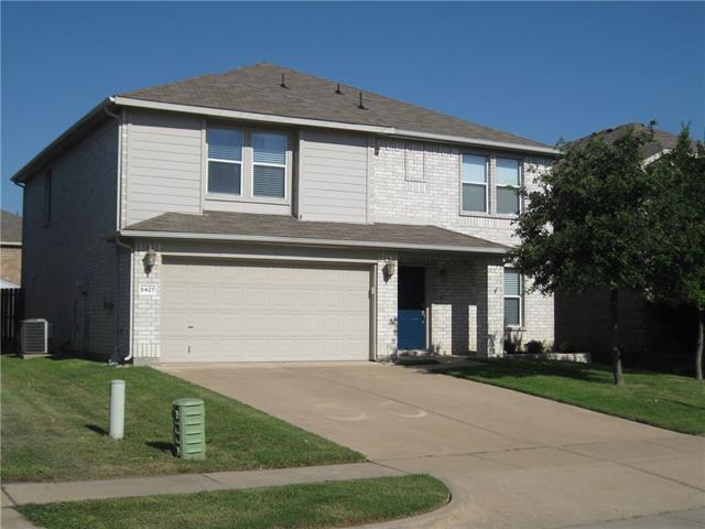 Loans near  Maverick Dr, Grand Prairie TX