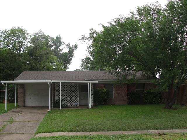 Loans near  E Vista Dr, Garland TX