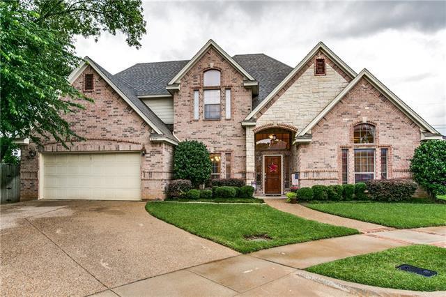 Loans near  Hopewell Ct, Arlington TX