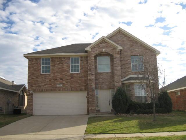 Loans near  Briaroaks Dr, Fort Worth TX