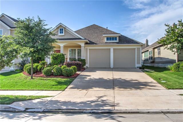 Loans near  Cassidy Ln, Fort Worth TX