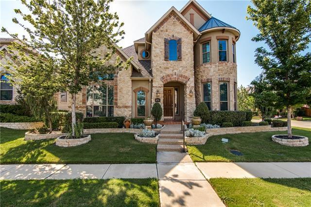 Loans near  Lohr Valley Rd, Irving TX