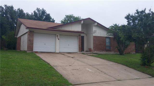 Loans near  Hawthorne Ln, Grand Prairie TX