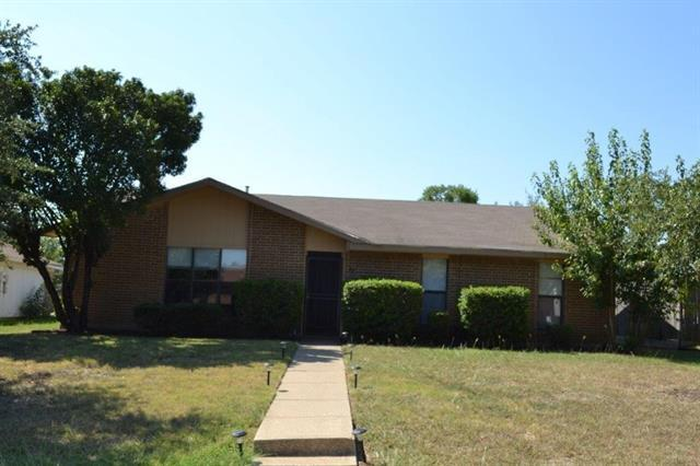 Loans near  Chariot Ln, Garland TX