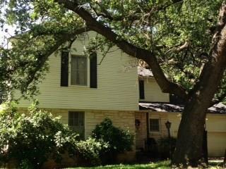 Loans near  Birchman Ave, Fort Worth TX