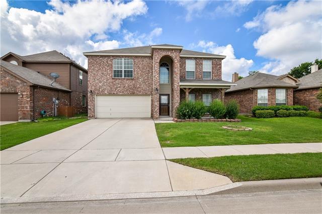 Loans near  Bush Buck Run, Fort Worth TX