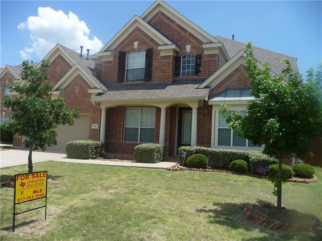 Loans near  Soaring Eagle Ct, Grand Prairie TX